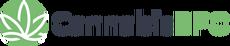 CannabisBPO Logo